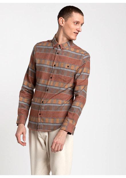 PARCEL  Shirt