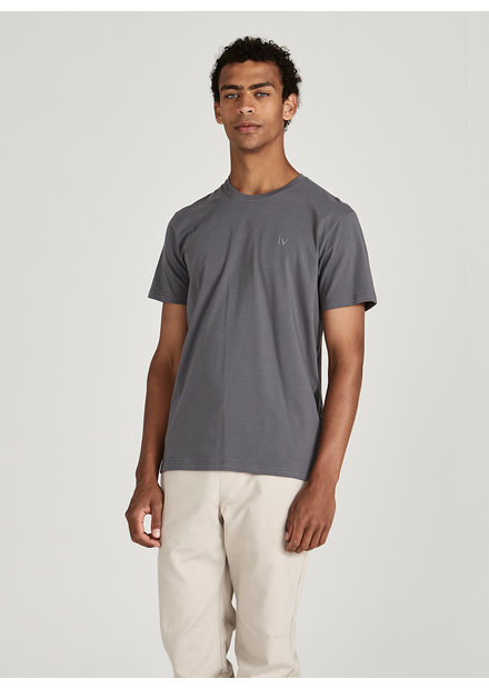 givn COLBY T-Shirt