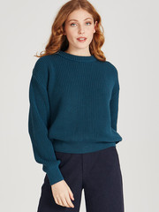 givn ARIA Knit Sweater
