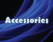 Accessories ♂