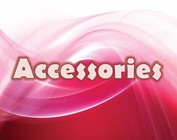 Accessories ♀