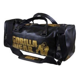 Gorilla Wear Gym Bag