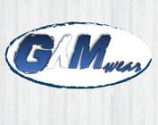GymWear shop