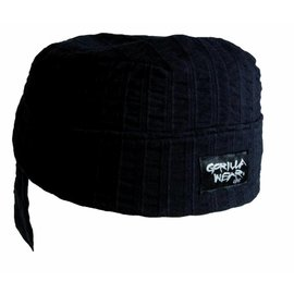 Gorilla Wear Men's Workout Cap
