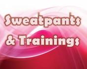 Pantalons de sports ♀