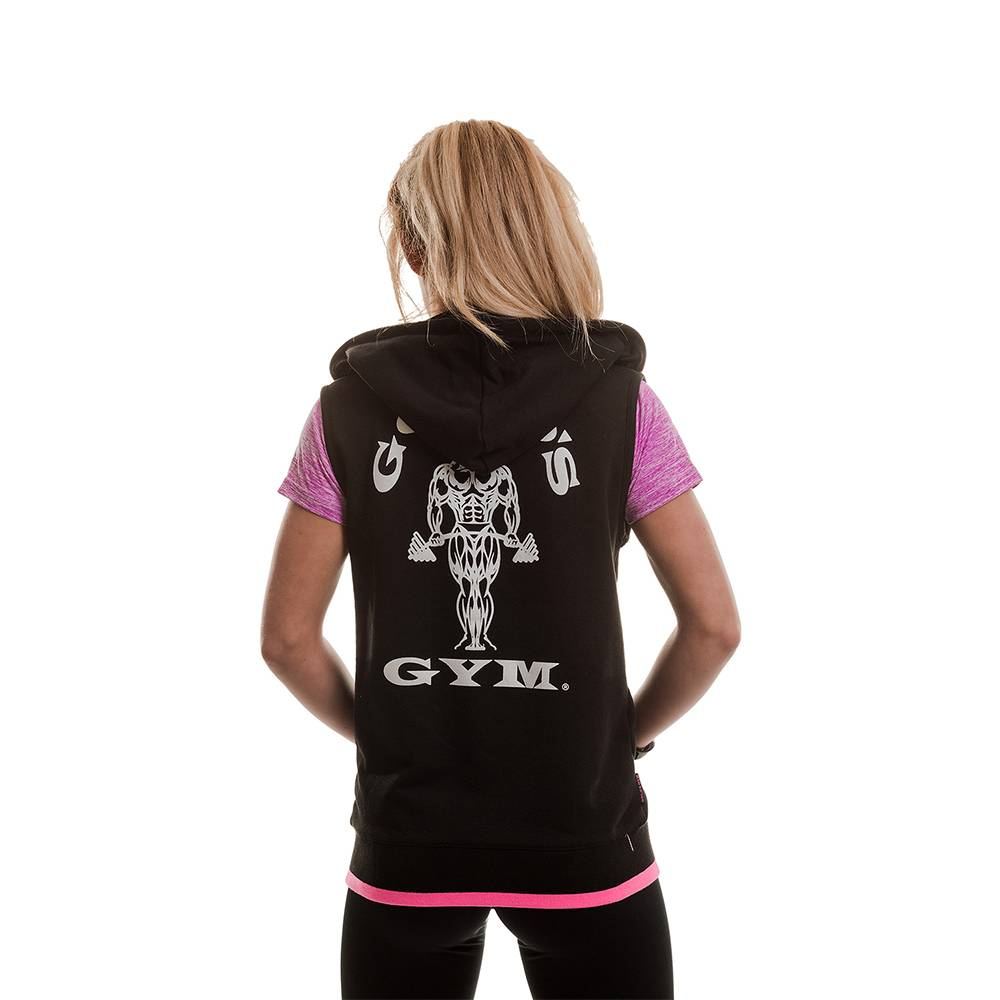 178afa983a92b Gold s Gym - Full Range available at Gymwear (by Real Nutrition ...