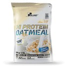 Olimp Nutrition Hi Protein Oatmeal