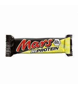 MARS INC. MARS HI protein (12 x 59g)