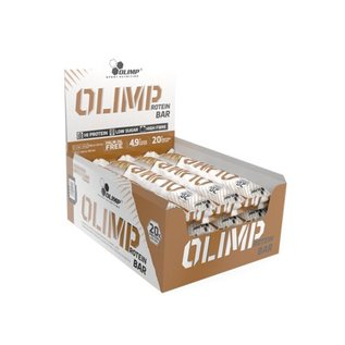 Olimp Nutrition Protein bar