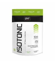QNT Isotonic Powder