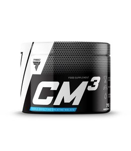 TREC NUTRITION CM3 Powder