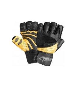 """TREC NUTRITION Gloves """"Power Max"""""""