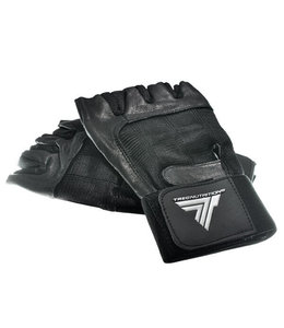 "TREC NUTRITION Gloves ""Classic"""