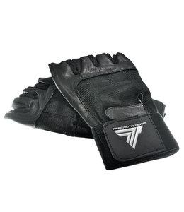 "TREC NUTRITION Gloves ""Classic"""