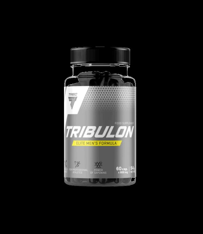 TREC NUTRITION Tribulon