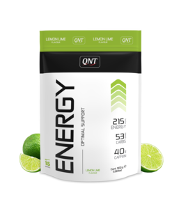 QNT Energy Powder