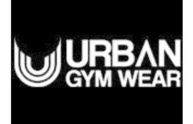 Urban Gym Wear