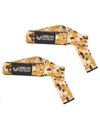 Urban Gym Wear Lifting straps