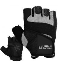 Urban Gym Wear Weightlifting gloves