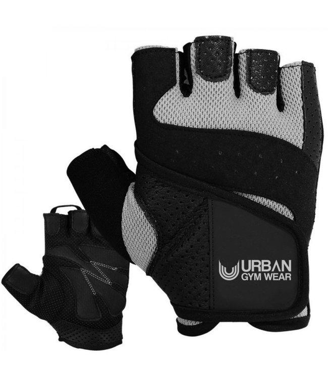 Urban Gym Wear Handschoenen voor gewichtheffen