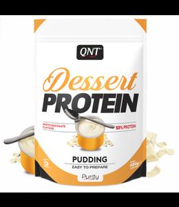 QNT Proteïne dessert