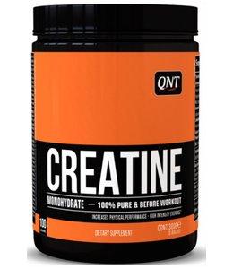 QNT Monohydrate de Créatine (pur)