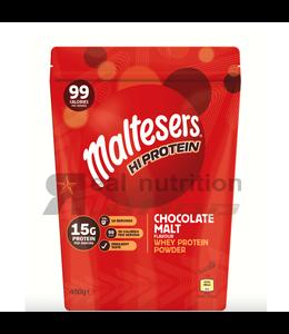 MARS INC. Maltesers poudre de protéine