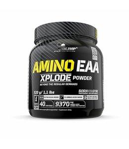 OLIMP NUTRITION Amino EAA Xplode