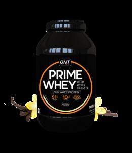 QNT Prime Whey (2 kg)