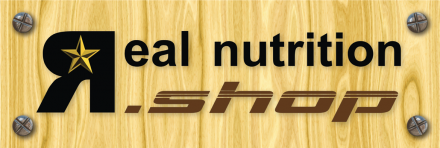 Real Nutrition Wholesale