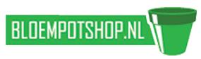 Bloempotshop.nl - Bestel bloempotten, vazen en kunstplanten op onze webshop.