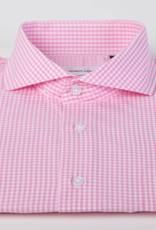 Pink/Square