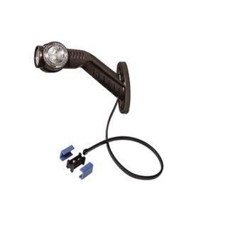 Aspöck superpoint LED