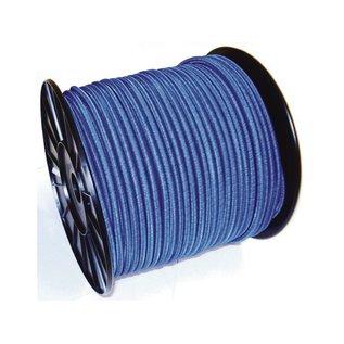 Elastische kabel 6mm