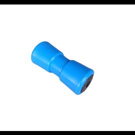iTrailers Kielrol blauw