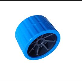 iTrailers Kimrol Blauw