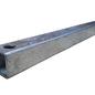iTrailers Kielrol koker 30 lang 350mm