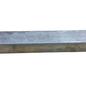 iTrailers Kimrol koker 30 lang 350mm