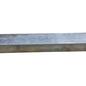 iTrailers Kimrol koker 30 lang 500mm