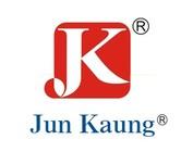 Jun Kaung