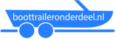 boottraileronderdeel.nl