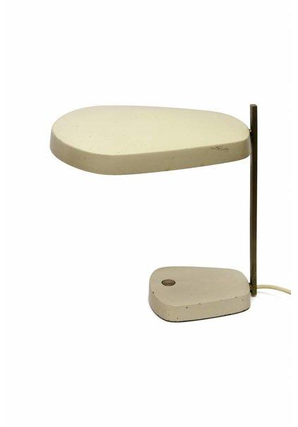 Oslo Table Lamp, Heinz Pfaender