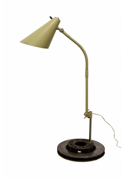 Desk lamp, 1950s, Special Model