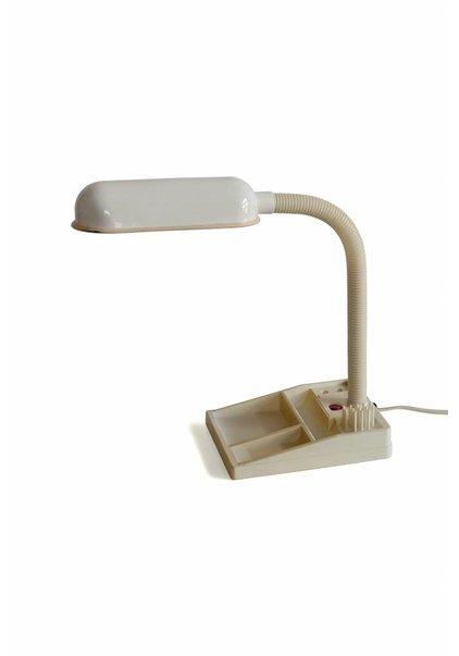 Desk Lamp E-lite Holland