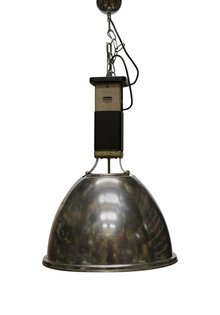 Industrial Pendant Lamp, Europhane