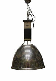 Industriele Hanglamp Europhane