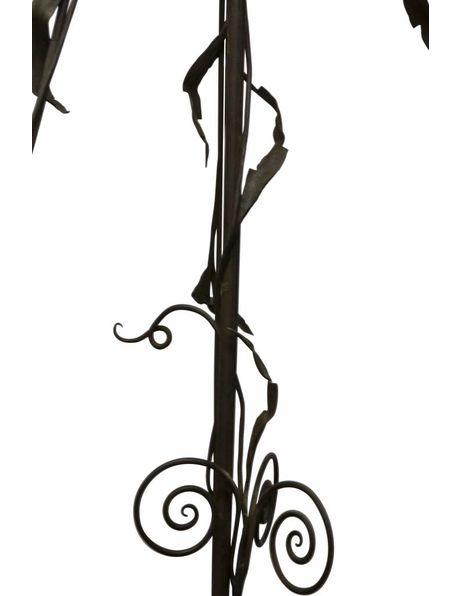 Hanging lamp, 1930