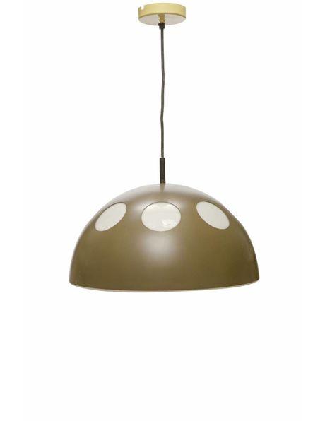 retro hanglamp: 'El Duomo'