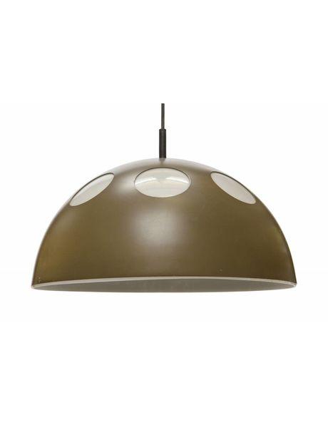 retro hanging lamp: 'El Duomo'