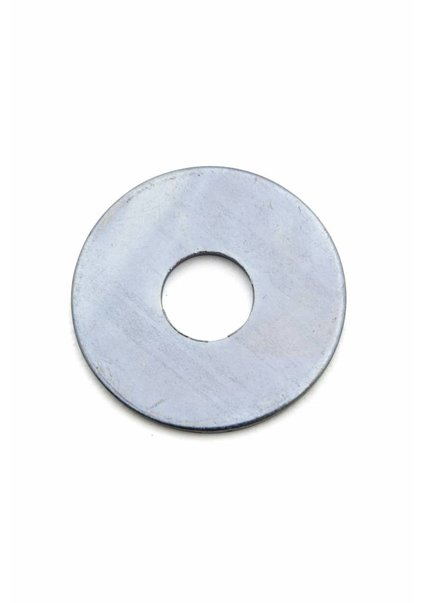 Washer (Cover Ring),  3.7 cm / 1.5 inch, M13 Opening